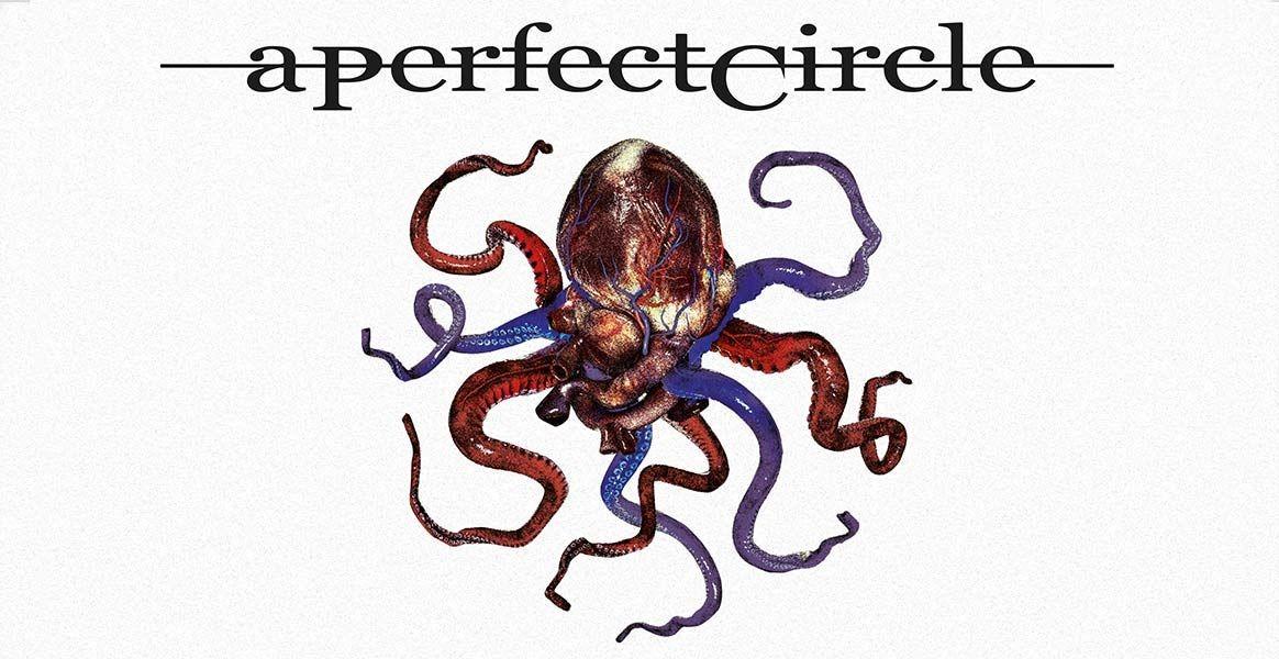 Bild-A-Perfect-Circle