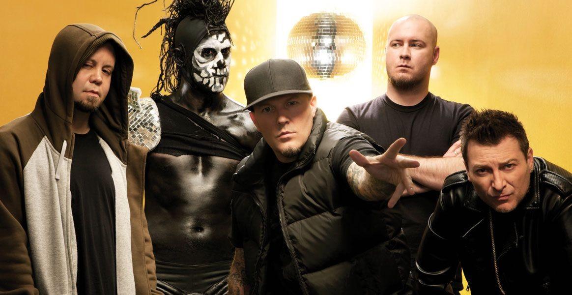 Bild---Universal-Music