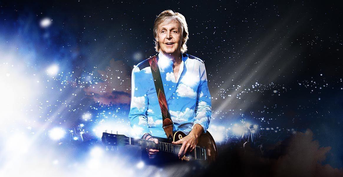 Bild---Peter-Rieger-Konzertagentur