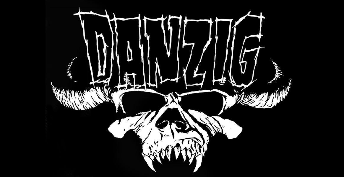 Bild---Danzig