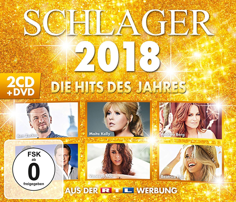 Matthias Reim - Himmel Voller Geigen