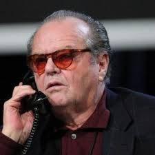 Jack.Nicholson