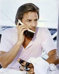 Don Johnson