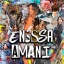 Enissa Amani HANNOVER