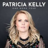 Patricia Kelly STUTTGART