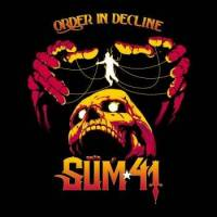 Sum 41 LUXEMBOURG