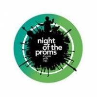 Night of the Proms MANNHEIM