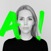 Alexa Feser ERLANGEN