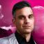 Robbie Williams BONN