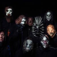 Slipknot BERLIN