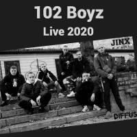 102 Boyz PADERBORN