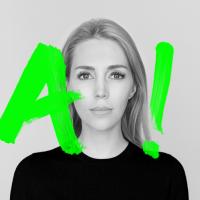 Alexa Feser MONSCHAU