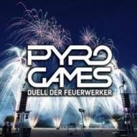 Pyro Games 2020 ERFURT