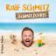 Ralf Schmitz HANNOVER