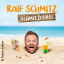 Ralf Schmitz DÜSSELDORF