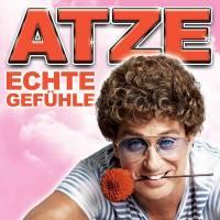 Atze Schröder MÜNCHEN
