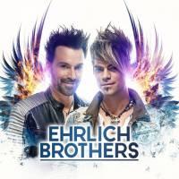 Ehrlich Brothers STUTTGART