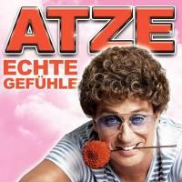 Atze Schröder HANNOVER