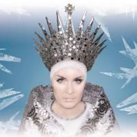 Die Schneekönigin – Das Musical RATHENOW
