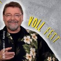 Jürgen von der Lippe LÜBECK