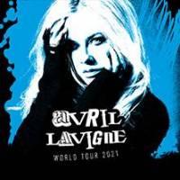 Avril Lavigne HAMBURG