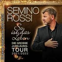 Semino Rossi VILLACH