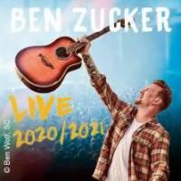 Ben Zucker EBERN-EYRICHSHOF