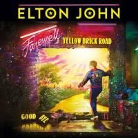 Elton John BERLIN