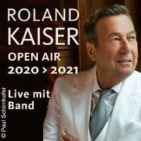 Roland Kaiser UELZEN