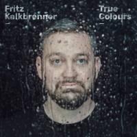 Fritz Kalkbrenner FRANKFURT