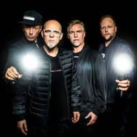 Die Fantastischen Vier SYLT