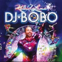 DJ Bobo GIESSEN