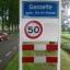 Gasselte, Drenthe, Niederlände