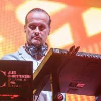 Alex Christensen