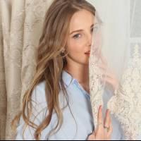 Viktoria Baumert