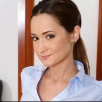 Angie Maler