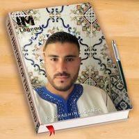 Mohammed Loujdi