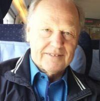 Bernd Gukelberger