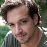 Michael Schleuder