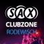 Sax Rodewisch