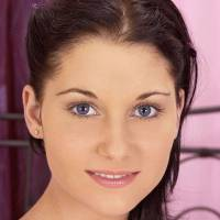 Dana Meissner