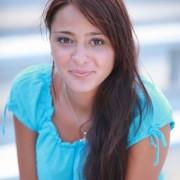 Jessica Enders