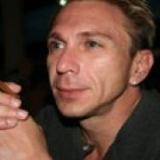 Bernd Willum