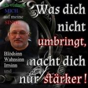 Gregor Kasner