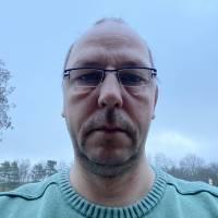 Sven Traufelder