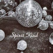 Spirit Kind