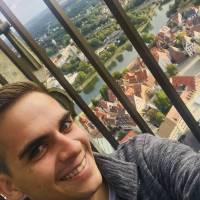 Christian von Perskol