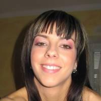 Theresa Polowska