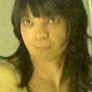 CdLinda Buco