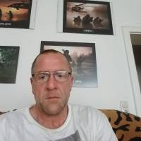 Jens Kuhlmann